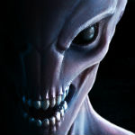 2K and Firaxis' XCOM 2 delayed out of 2015; now launching in February