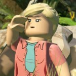 LEGO Jurassic World – Cheats