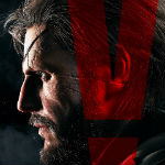 MGS V microtransaction prices revealed; Ground Zeroes update transfers save data to The Phantom Pain