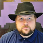 Markus 'Notch' Persson on his post-Minecraft success: 'I've never felt more isolated'