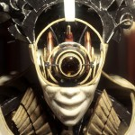 Video: Get new details on Dishonored 2 from one of the game's creative directors