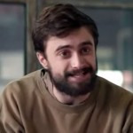 Despite Rockstar's lawsuit, here's a trailer for GTA film The Gamechangers. Starring Harry Potter. With a beard.