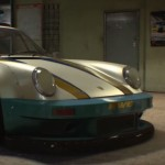 A new Need for Speed trailer demonstrates the five different ways to play, or drive
