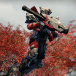 Destiny Update 2.0 coming next week (details inside), and so is a free Taken King Crucible trial