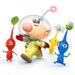 Nintendo's Miyamoto confirms Pikmin 4 is in development... back in July