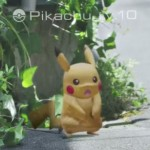 Augmented reality pocket monsters are coming to your smartphones with Pokémon GO