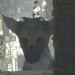 Last Guardian dev teases a 'new and different' appearance at the Tokyo Game Show next week