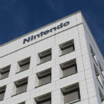 Nintendo announces who will succeed Satoru Iwata as company president