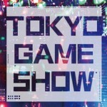 Tokyo Game Show 2015: All the news from Sony's press conference rounded up