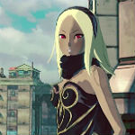 Sony: Gravity Rush sequel, Bloodborne DLC and Project Morpheus' official name announced at TGS