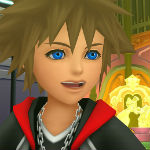 Kingdom Hearts HD 2.8 compilation announced, bringing old and new to the PS4 next year