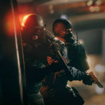 Ubisoft reveals how many maps will be in Rainbow Six: Siege at launch, confirms extra map DLC