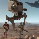 EA confirms that Star Wars: Battlefront's beta will be open, answers fan questions