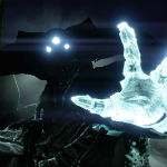 PSA: Destiny's newest and largest-ever raid has just been launched