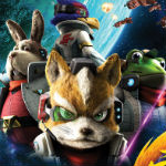 Nintendo delays the release of Star Fox Zero to early 2016