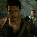 Mark the calendars! Sony sets the dates for Uncharted 4's multiplayer beta