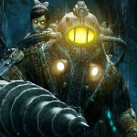 Possible PS4/X1 BioShock Collection outed by retail leak
