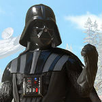 EA confirms dedicated servers for Star Wars: Battlefront, explains how Heroes and Villains work