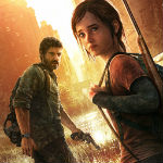 As rumors of a sequel to The Last of Us mount, Naughty Dog clears up the gossip