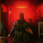 Konami: We have no plans for Metal Gear Solid V story DLC at this time