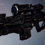 Secret Destiny: The Taken King mission has a powerful Exotic waiting to be found