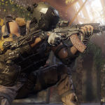 Call of Duty: Black Ops III ditching the campaign and other features on the PS3 and Xbox 360