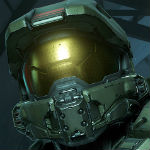 As new Halo 5 gameplay details and footage emerge, 343 Industries open up on their plans for Halo 6