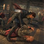 Crafting and character customization returning to Assassin's Creed with AC Syndicate