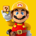 Nintendo reveals Super Mario Maker's sales numbers, amount of fan-made stages created so far