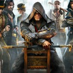 Of course microtransactions will be present in AC Syndicate, but everything is attainable without
