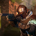 Destiny's Iron Banner, Trials of Osiris returning with some changes; official gear management tool in beta