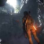 Rise of the Tomb Raider season pass announced; average playthrough will take 20-40 hours, says dev