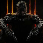 Call of Duty: Black Ops III beats out Fallout 4 for most sought after game of the holiday season