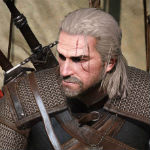 New Witcher 3 patch coming very soon with 600 fixes and gameplay changes