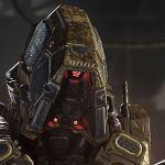 Treyarch shares the changes brought forth by COD: Black Ops III's beta