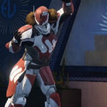 Destiny's microtransaction store opens; come check out the prices here