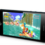 Nintendo should be announcing their first mobile game 'soon', says DeNA