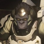 Blizzard announces Overwatch closed beta for late October, beginning in America