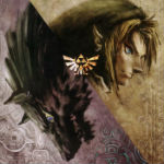 Report: HD remake of The Legend of Zelda: Twilight Princess in the works for the Wii U