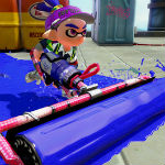 Incoming Splatoon update will nerf some of the game's most powerful weapons