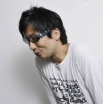 Konami denies reports of Hideo Kojima leaving the company, says he's just 'on vacation'
