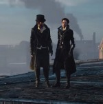 Assassin's Creed Syndicate launches tomorrow; new trailers are out, review scores are in