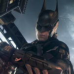Once-buggy Batman: Arkham Knight PC version relaunching this week