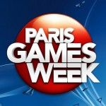 Paris Games Week opens with Sony showing off all their exclusives