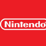 Nintendo reveals profits, sets up announcement for first mobile game and promises a Nintendo Direct before year's end