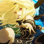 Gravity Rush 2 confirmed for North America; PS4 remaster of GR 1 to be digital-exclusive
