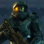 343 Industries: No campaign DLC currently planned for Halo 5
