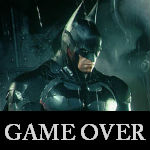 Warner Bros. give up on busted Batman: Arkham Knight PC port, offer unconditional refunds