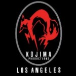 Konami rumored to be closing Kojima Productions' LA studio, planning next Metal Gear game (UPDATE)