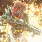 As Destiny reaches 25 million players, Activision suggests more expansions and microtransactions are coming